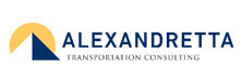 Alexandretta Transportation Consulting: Logistics Cost Saving Experts