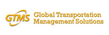 Global Transportation Management Solutions: Simplifying Spend Management and Shipping Optimization