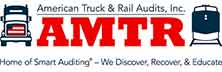 American Truck & Rail Audits: Smart Auditing<sup>®</sup>-All Freight Audits Aren't Created Equal